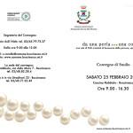 pagina 1-4 convegno Buccinasco
